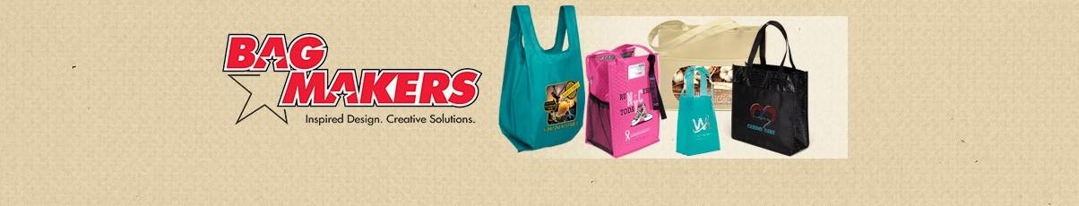 1f606b9709 Bag Makers