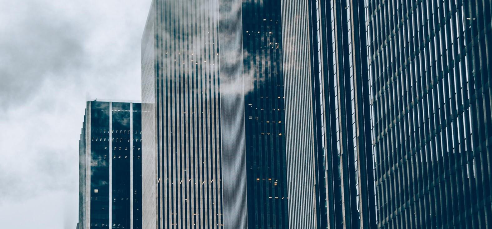 Invictus Property Advisors | LinkedIn
