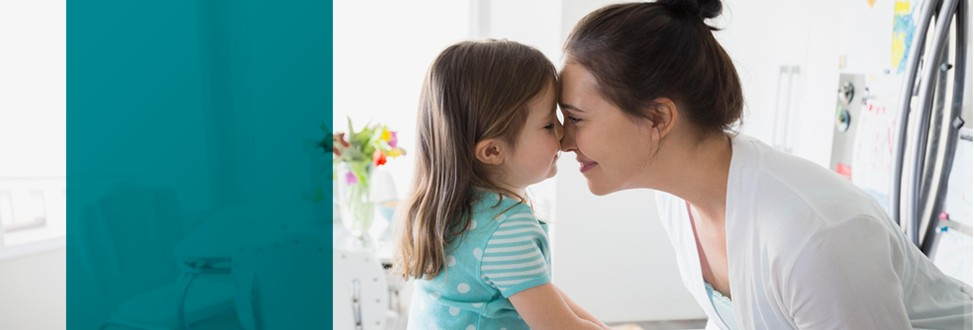 Fairview Health Services | LinkedIn