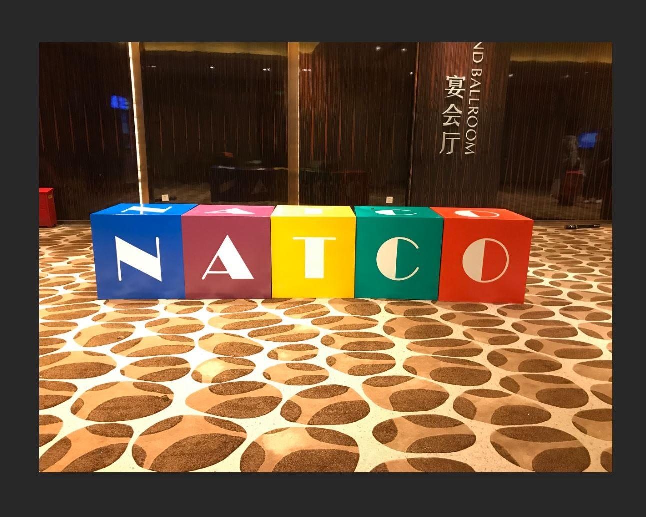NATco | LinkedIn