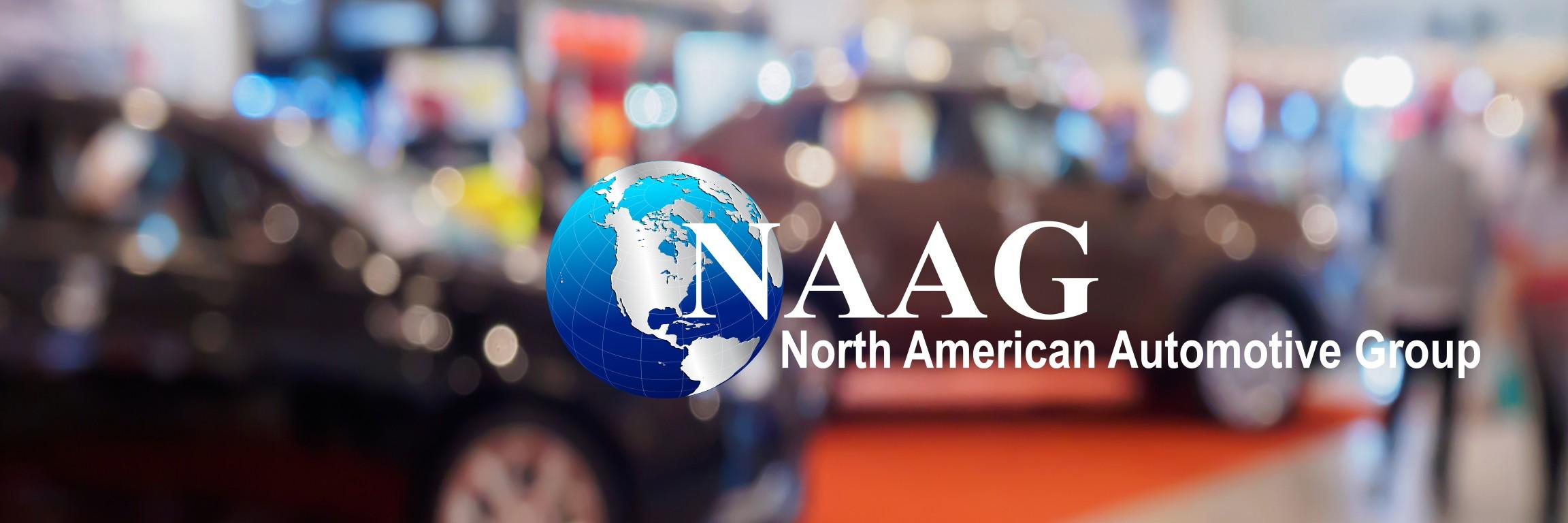 North American Auto Group >> North American Automotive Group Inc Linkedin