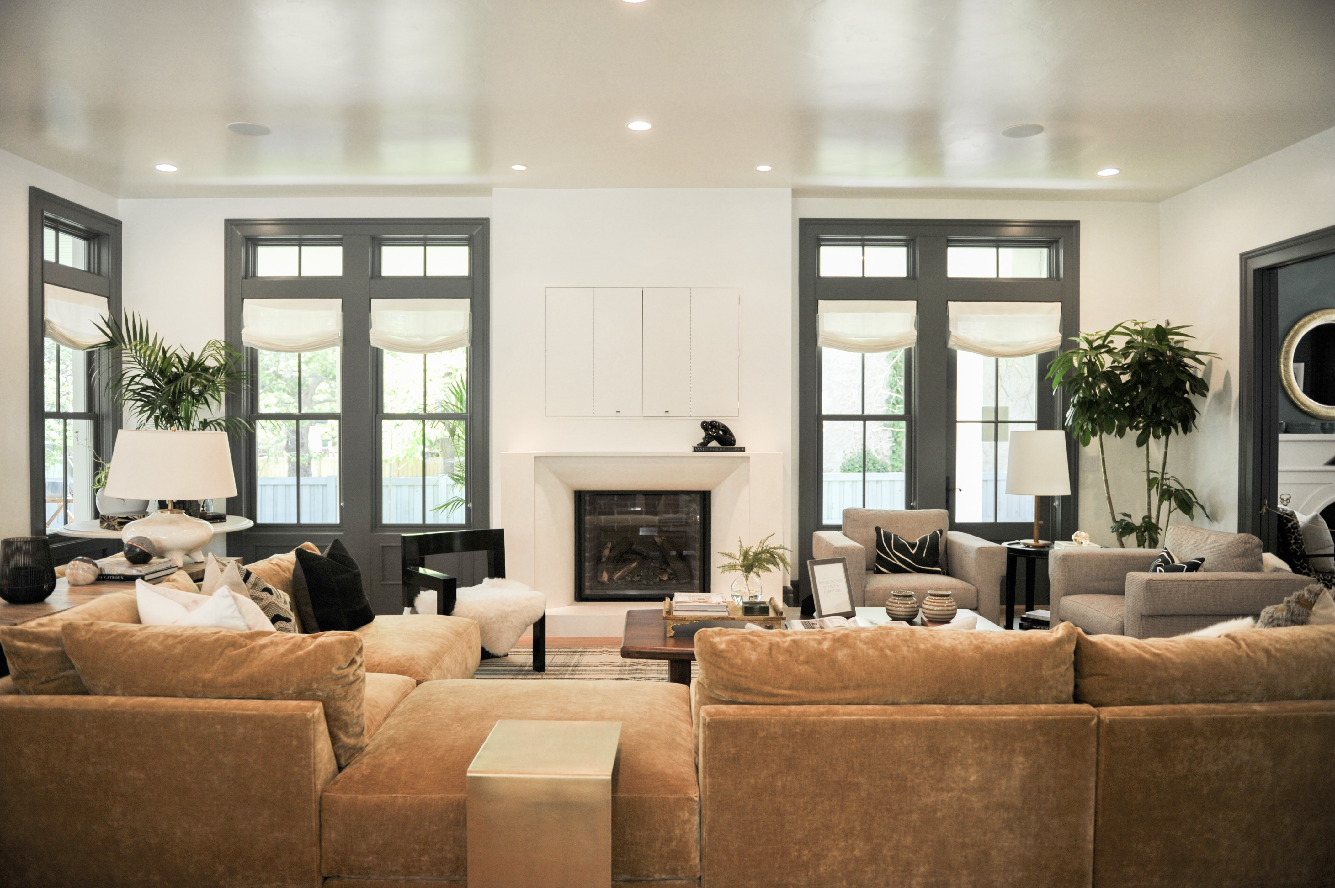 Utah Valley Home Builders Association Linkedin