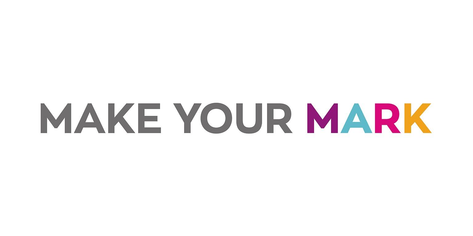 Dating website markkinointi strategia
