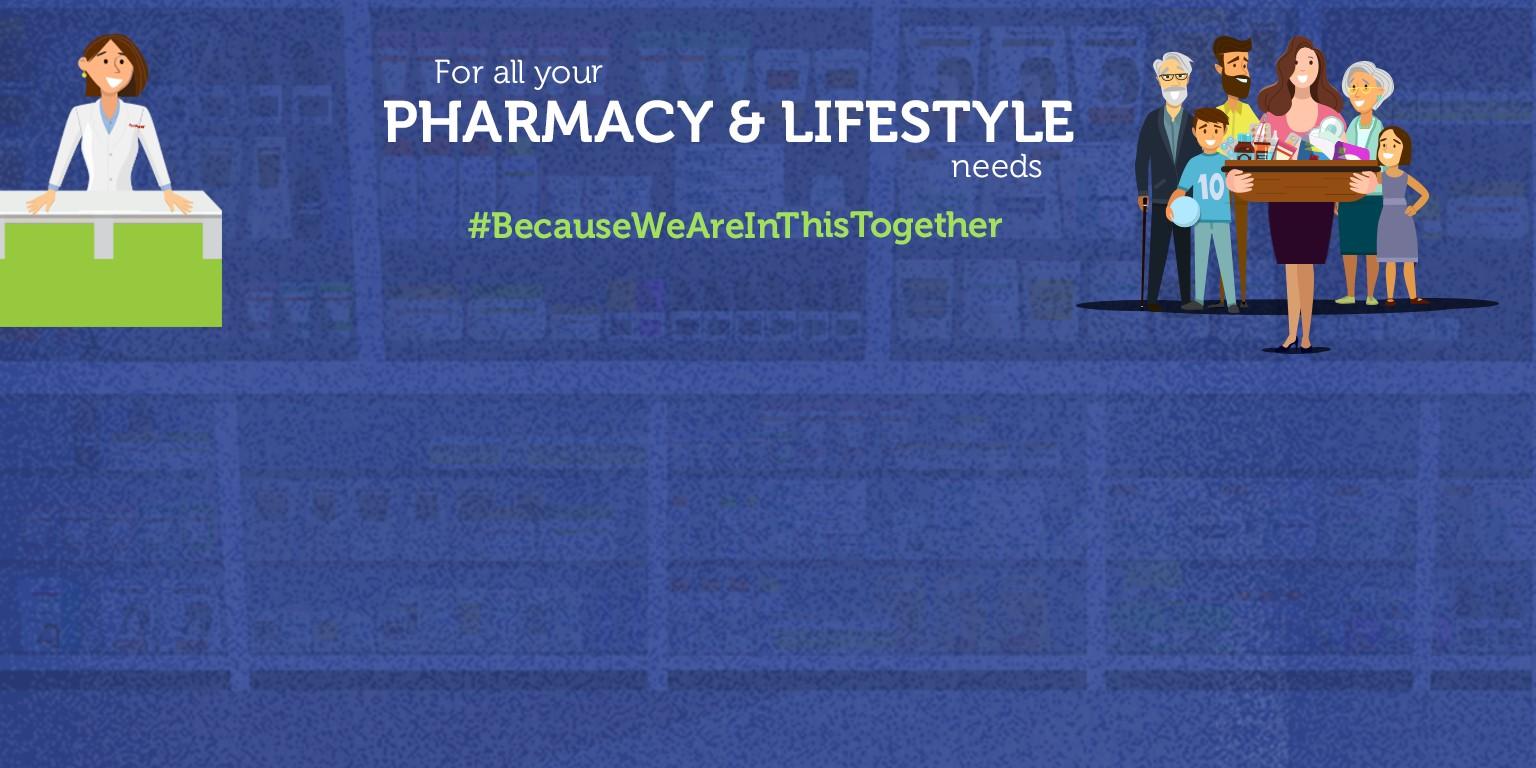 Wellness Forever Medicare Private Limited | LinkedIn