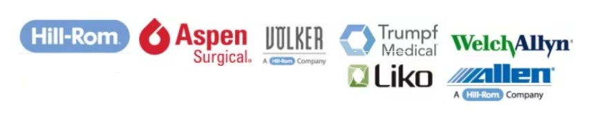 Mazaya Medical Trading WLL   LinkedIn