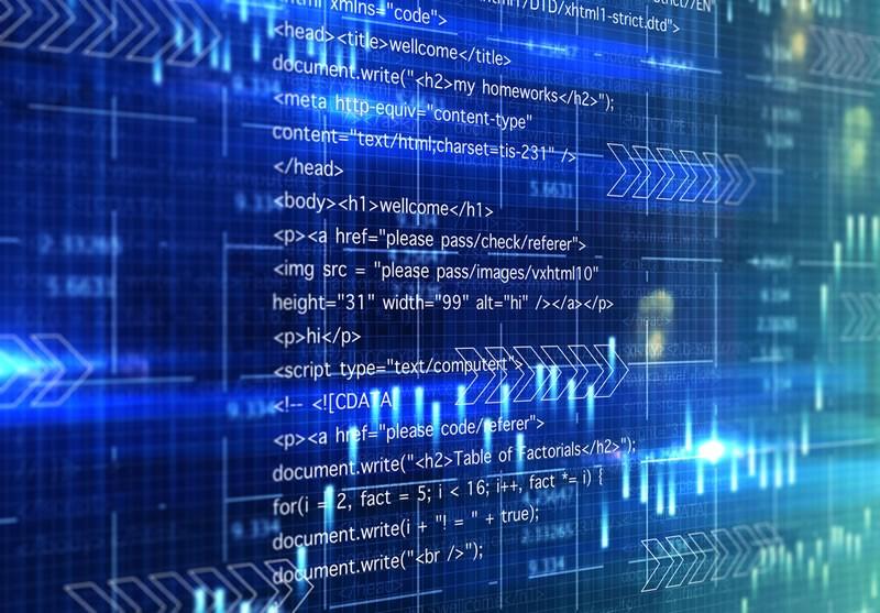 Code Works Recruitment - Global IT Staffing   LinkedIn
