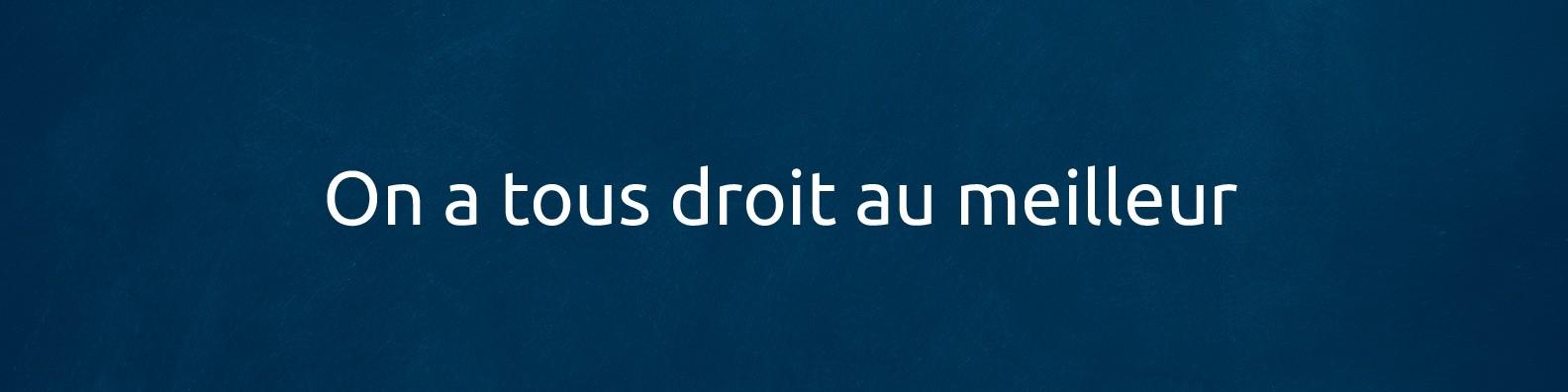 Carrefour | LinkedIn