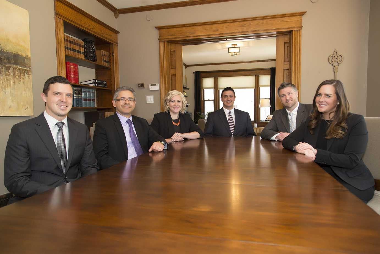 Kaehne, Cottle, Pasquale & Associates, S C  (Appleton Office) | LinkedIn