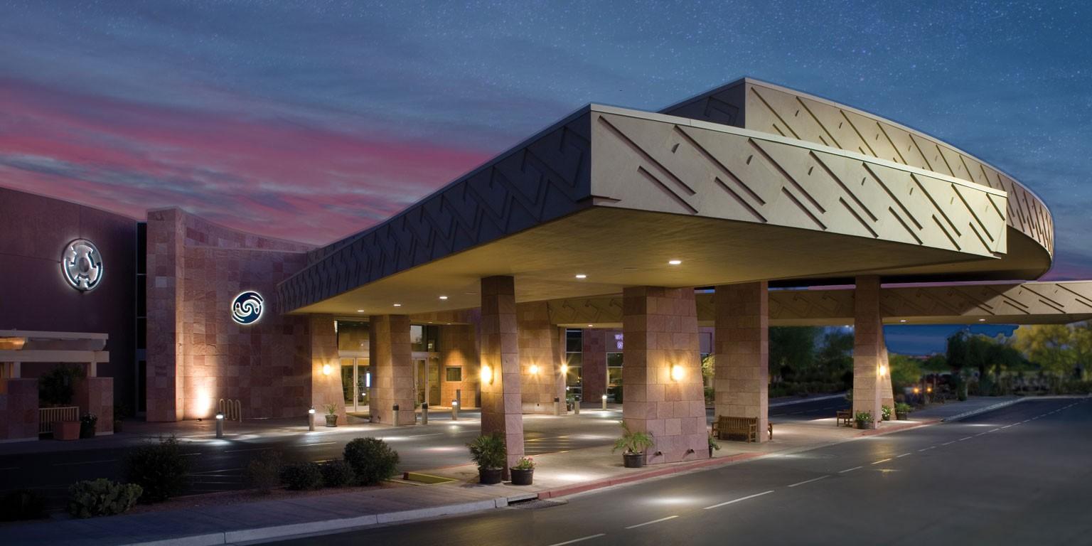 best online casino welcome offers