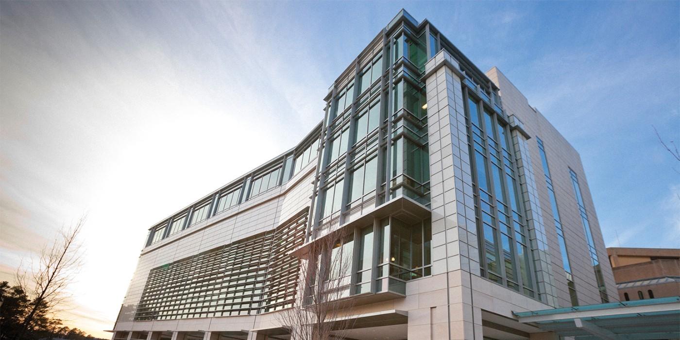 Duke University School of Medicine | LinkedIn