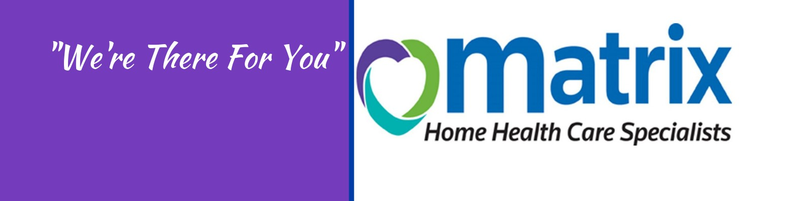 Matrix Home Health Care Specialists Linkedin