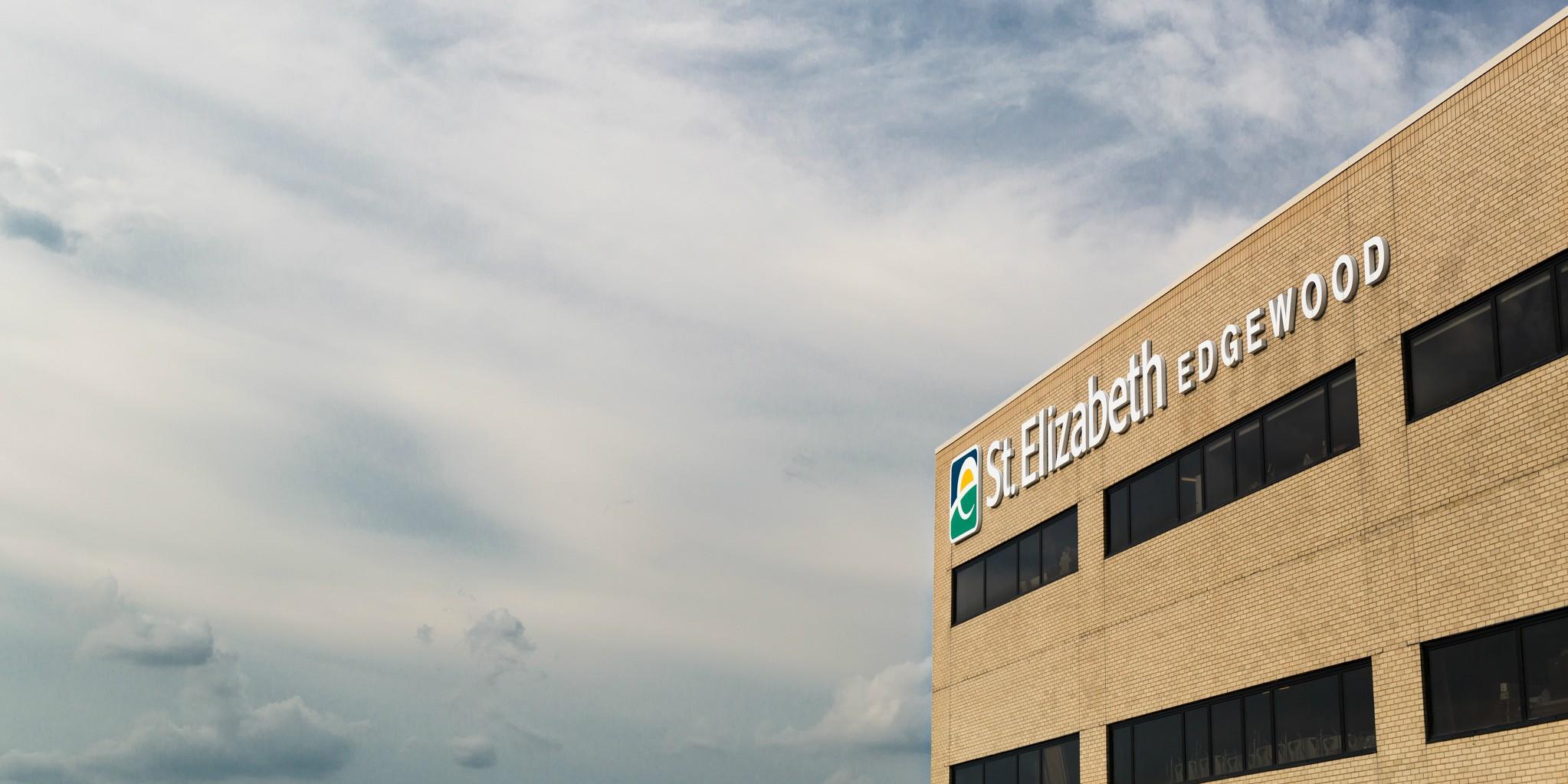 St  Elizabeth Healthcare   LinkedIn