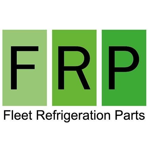 Fleet Refrigeration Parts Limited | LinkedIn