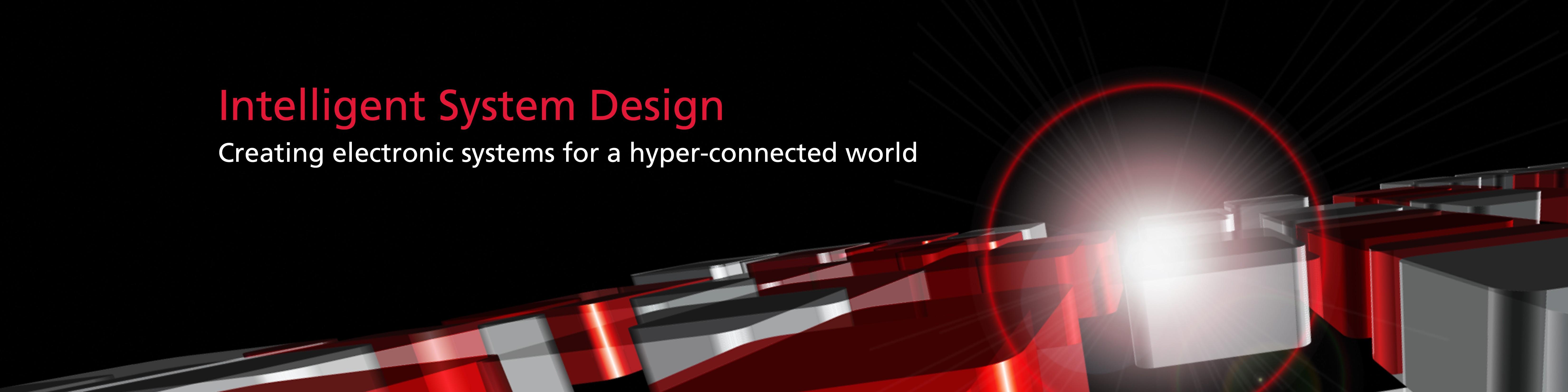 Cadence Design Systems | LinkedIn