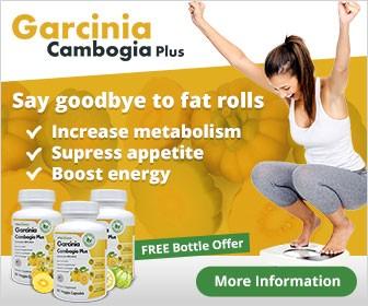 Garcinia Cambogia Garcinia Cambogia Reviews Pure Garcinia
