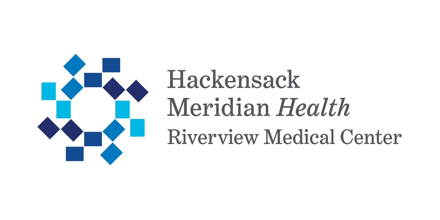 Riverview Medical Center | LinkedIn