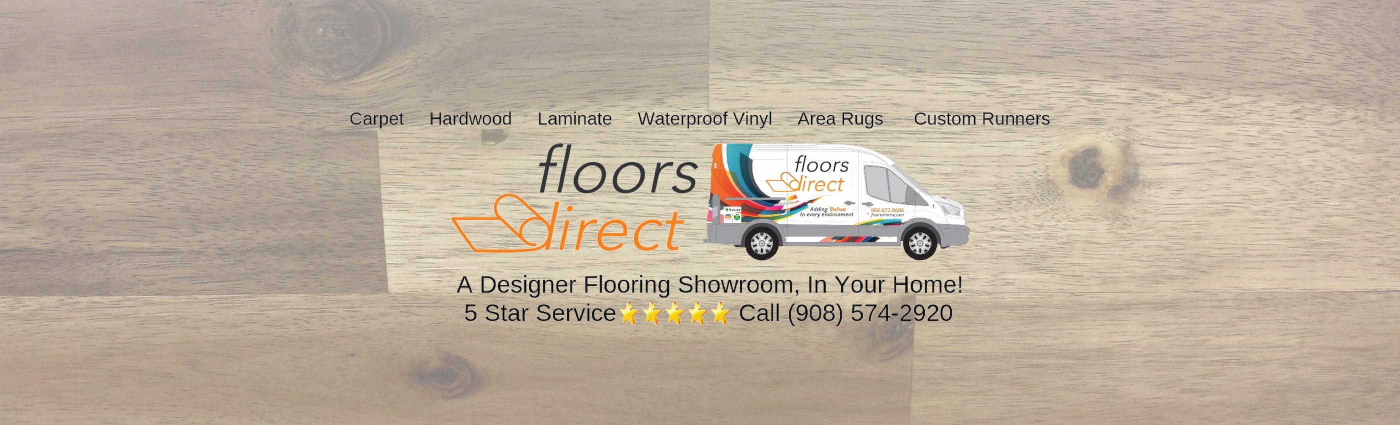 Floors Direct Llc Linkedin