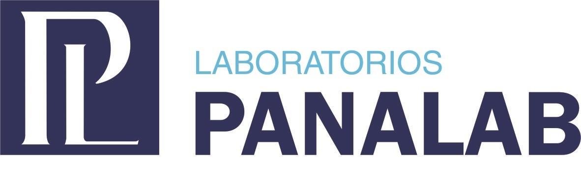 Resultado de imagen para panalab