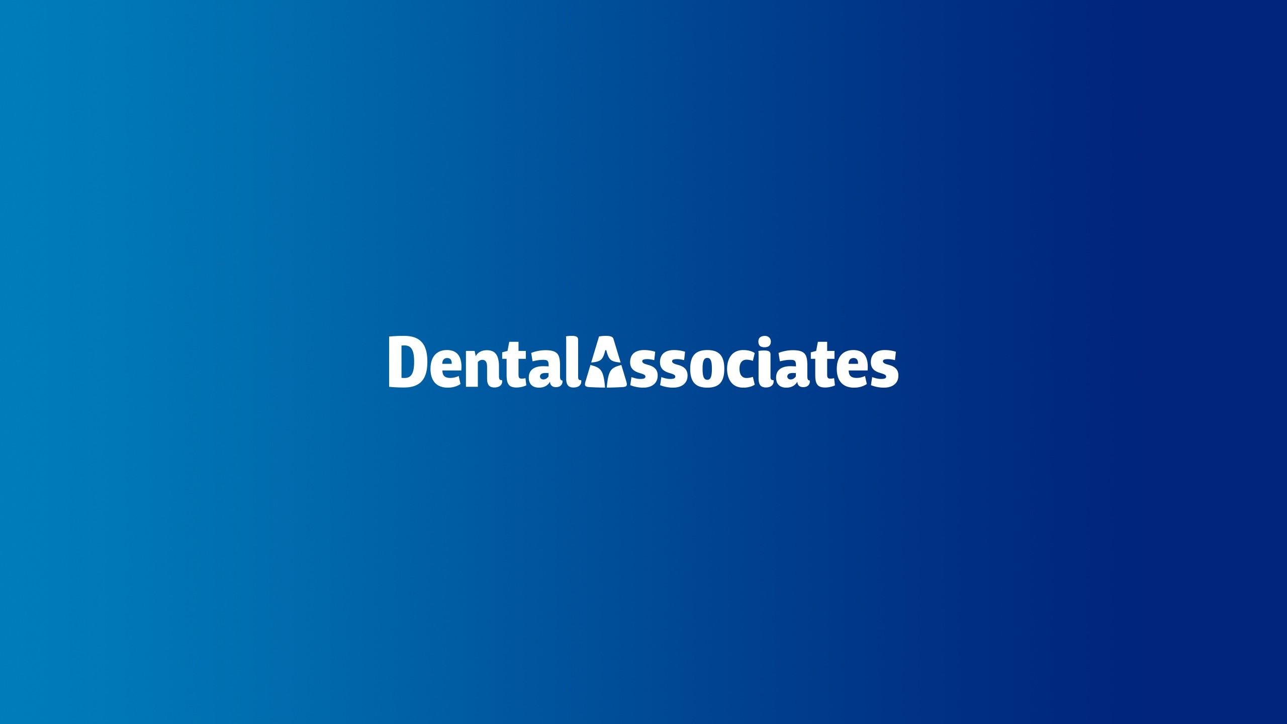 Dental Associates   LinkedIn