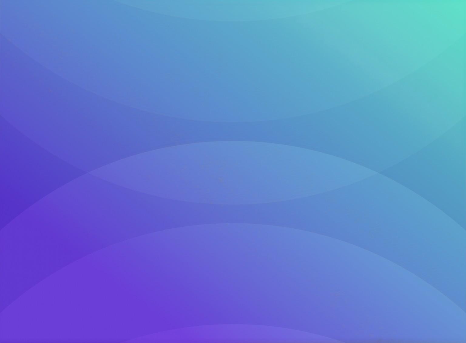 Scout FM | LinkedIn