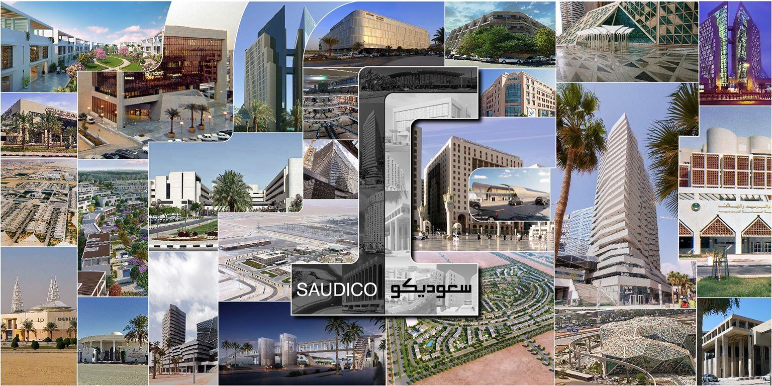 Saudi Constructioneers Ltd  (SAUDICO) | LinkedIn