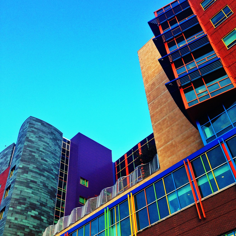 UPMC Children's Hospital of Pittsburgh | LinkedIn
