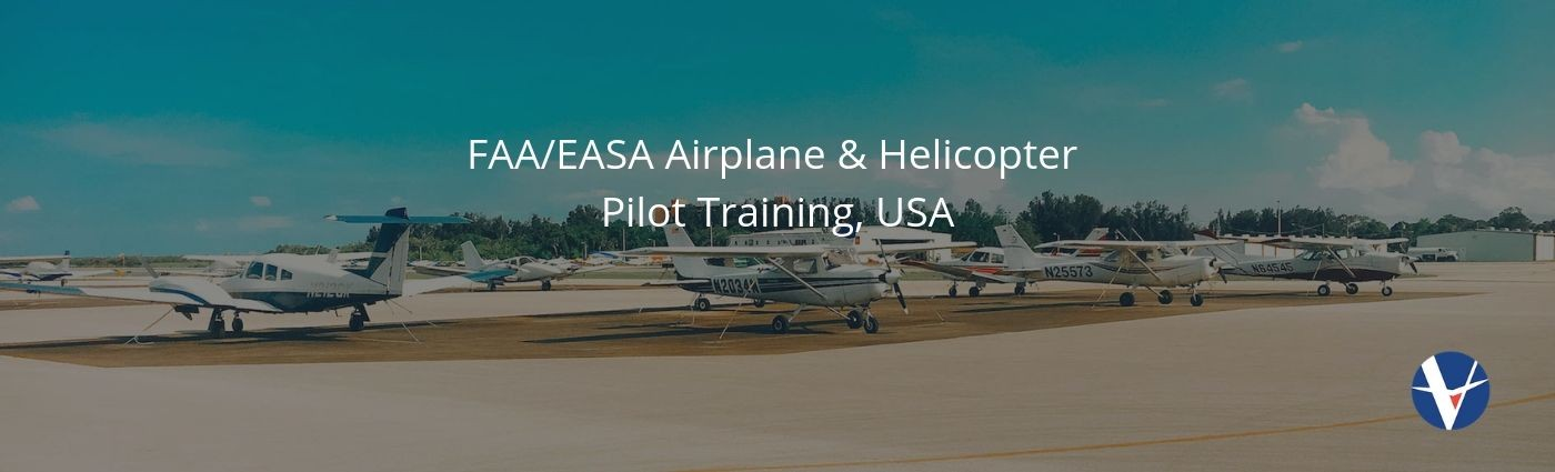 Voyager Aviation Int'l   LinkedIn