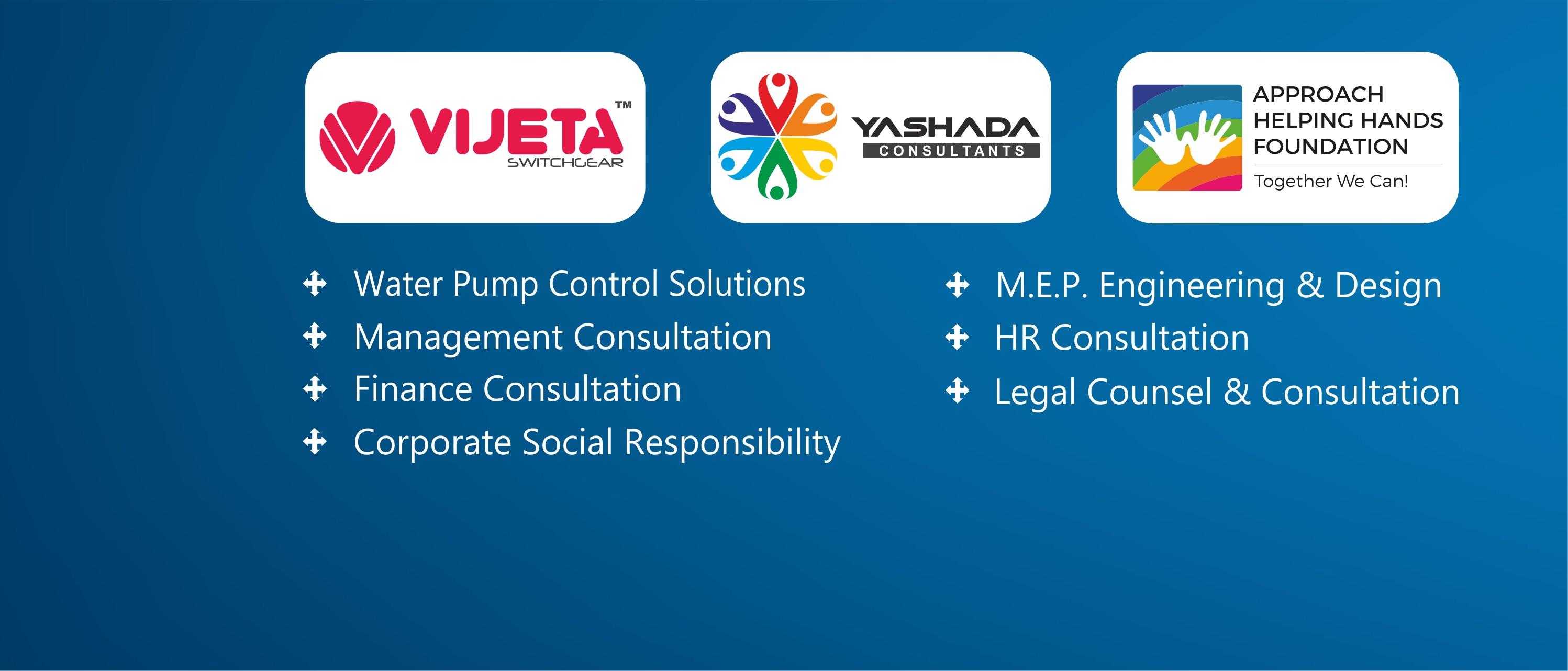 Vijeta Group (Vijeta Switchgear Pvt Ltd)   LinkedIn