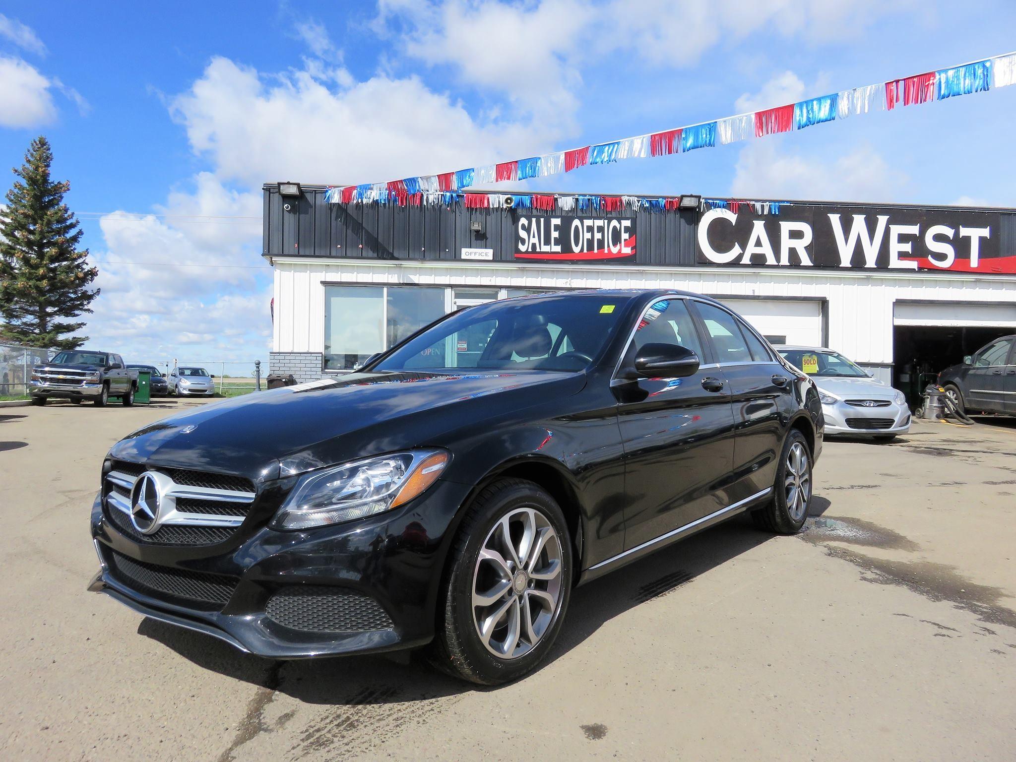 West Auto Sales >> Car West Auto Sales Linkedin