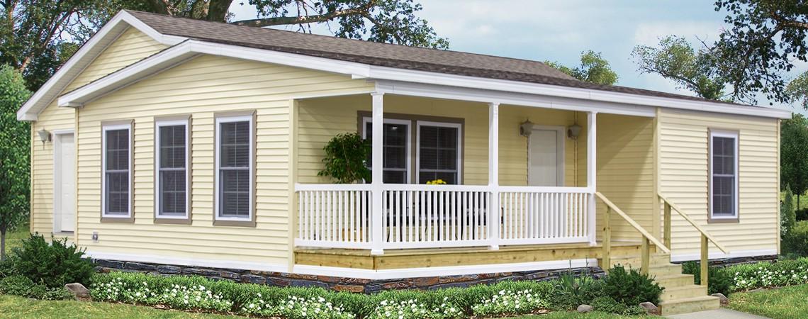 Ohio Manufactured Homes Association Linkedin
