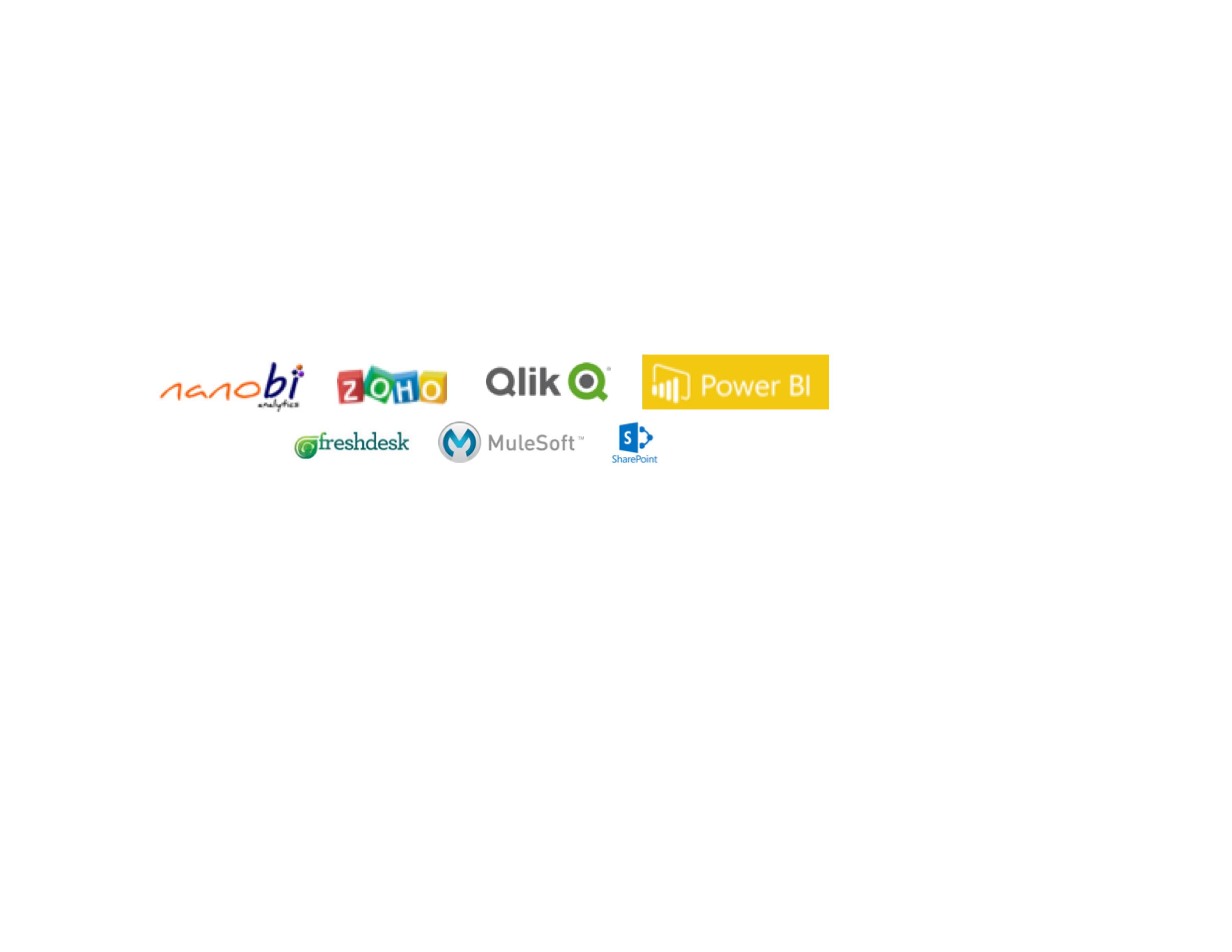 Logesys Solutions India Pvt  Ltd | LinkedIn