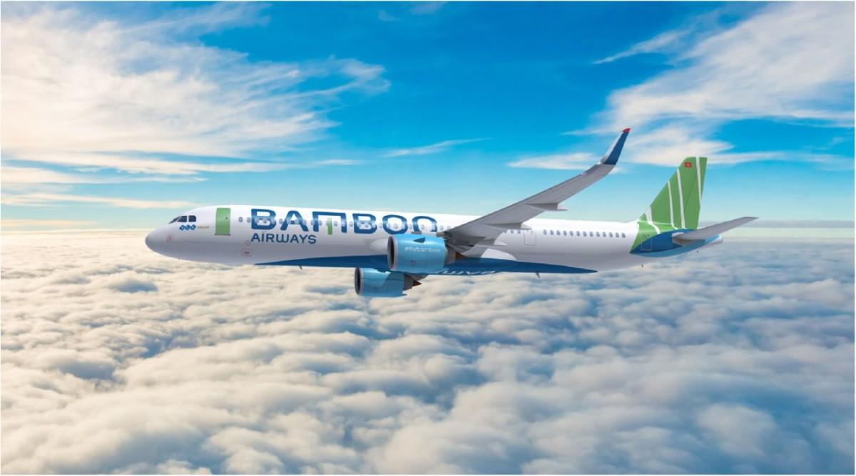 """Kết quả hình ảnh cho máy bay bamboo"""""""