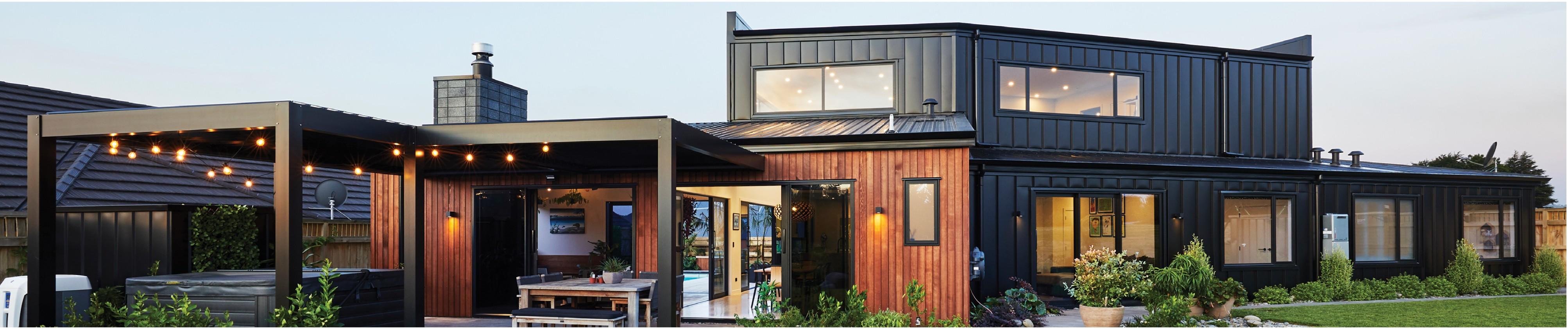 Design Builders New Zealand Linkedin