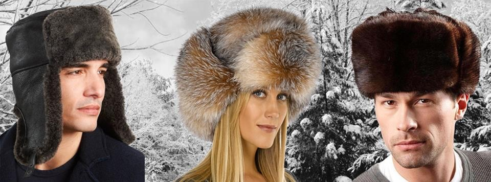 Fur Hat World cover image 9b2b5666a894