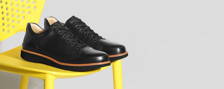 1c0e3f52ca3 Samuel Hubbard Shoe Co cover image