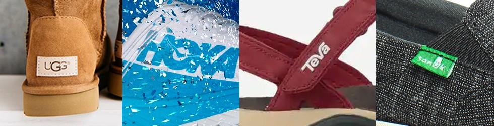 a7bd658277c Deckers Brands | LinkedIn