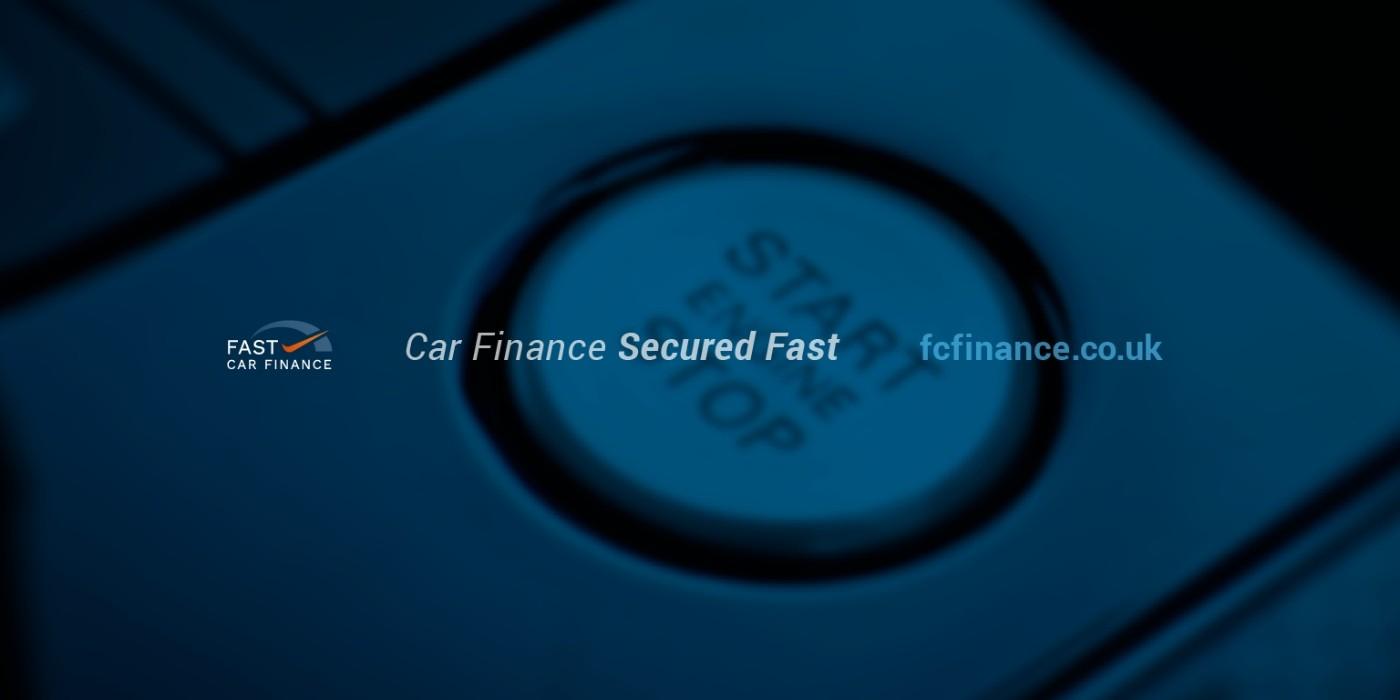 Fast Car Finance Linkedin