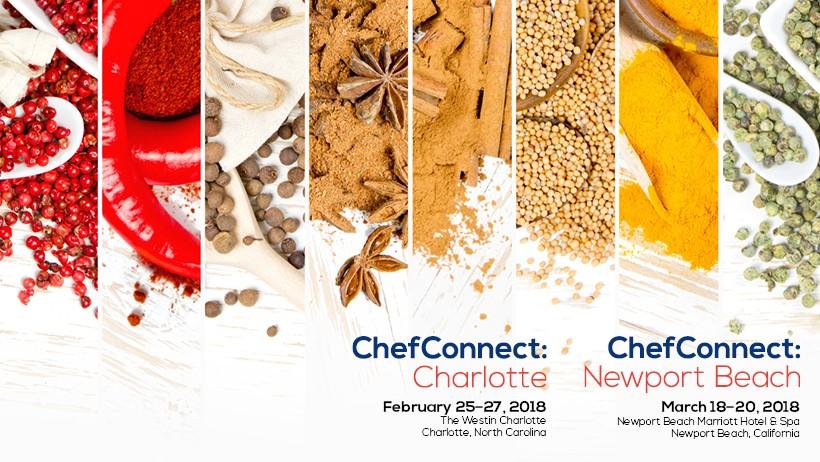 American Culinary Federation | LinkedIn