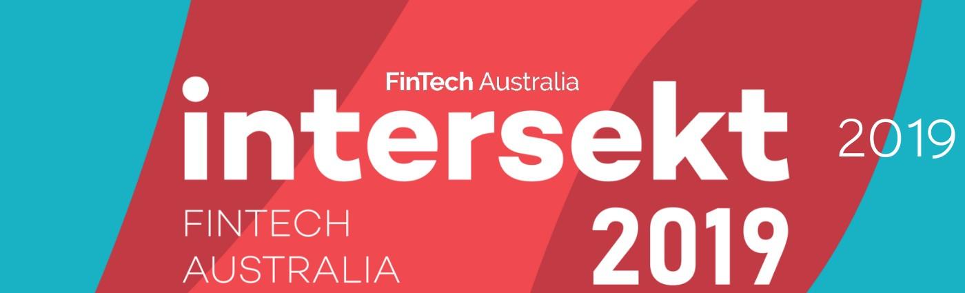 FinTech Australia   LinkedIn