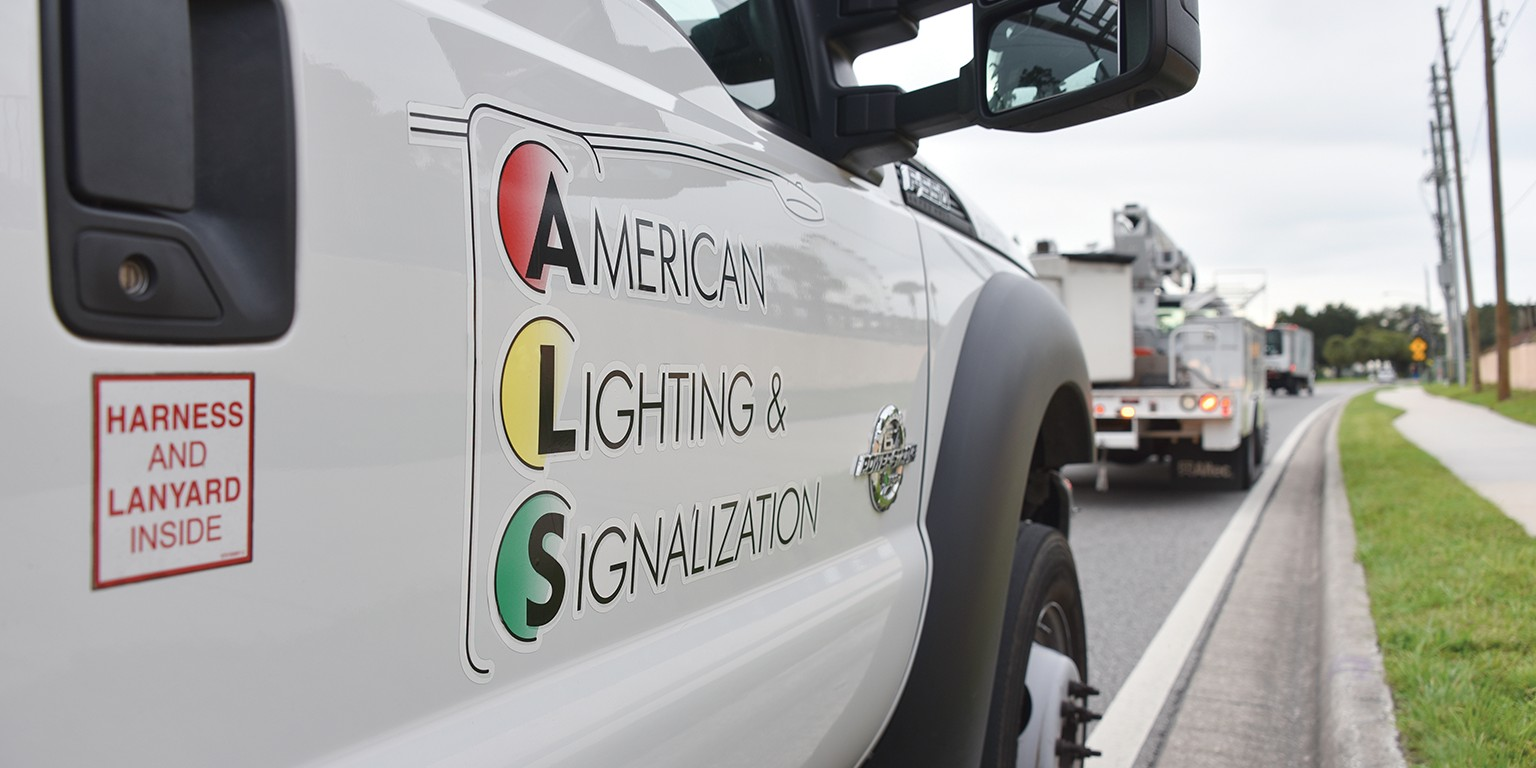 American Lighting And Signalization Llc Linkedin