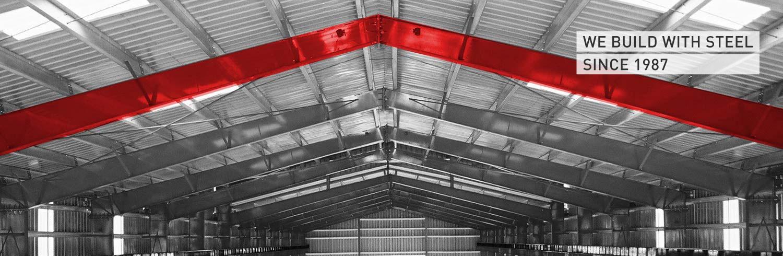 Dalal Steel Industries | LinkedIn