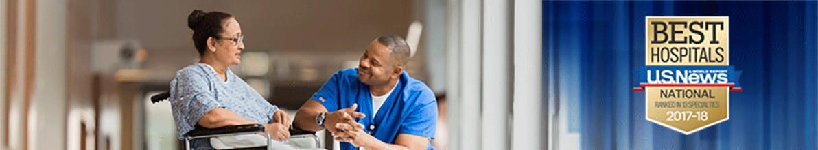 Duke University Health System | LinkedIn
