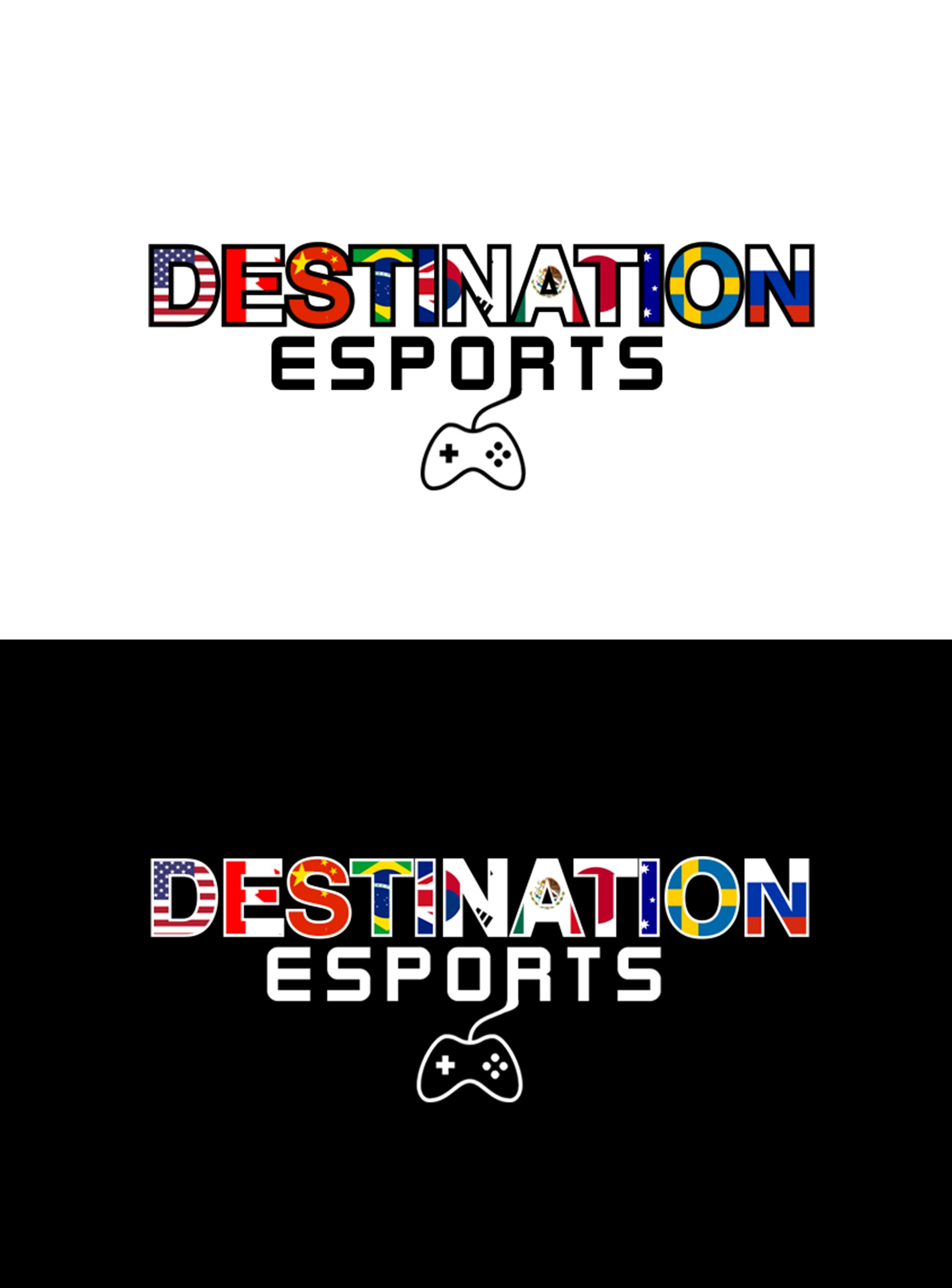 Destination Esports   LinkedIn