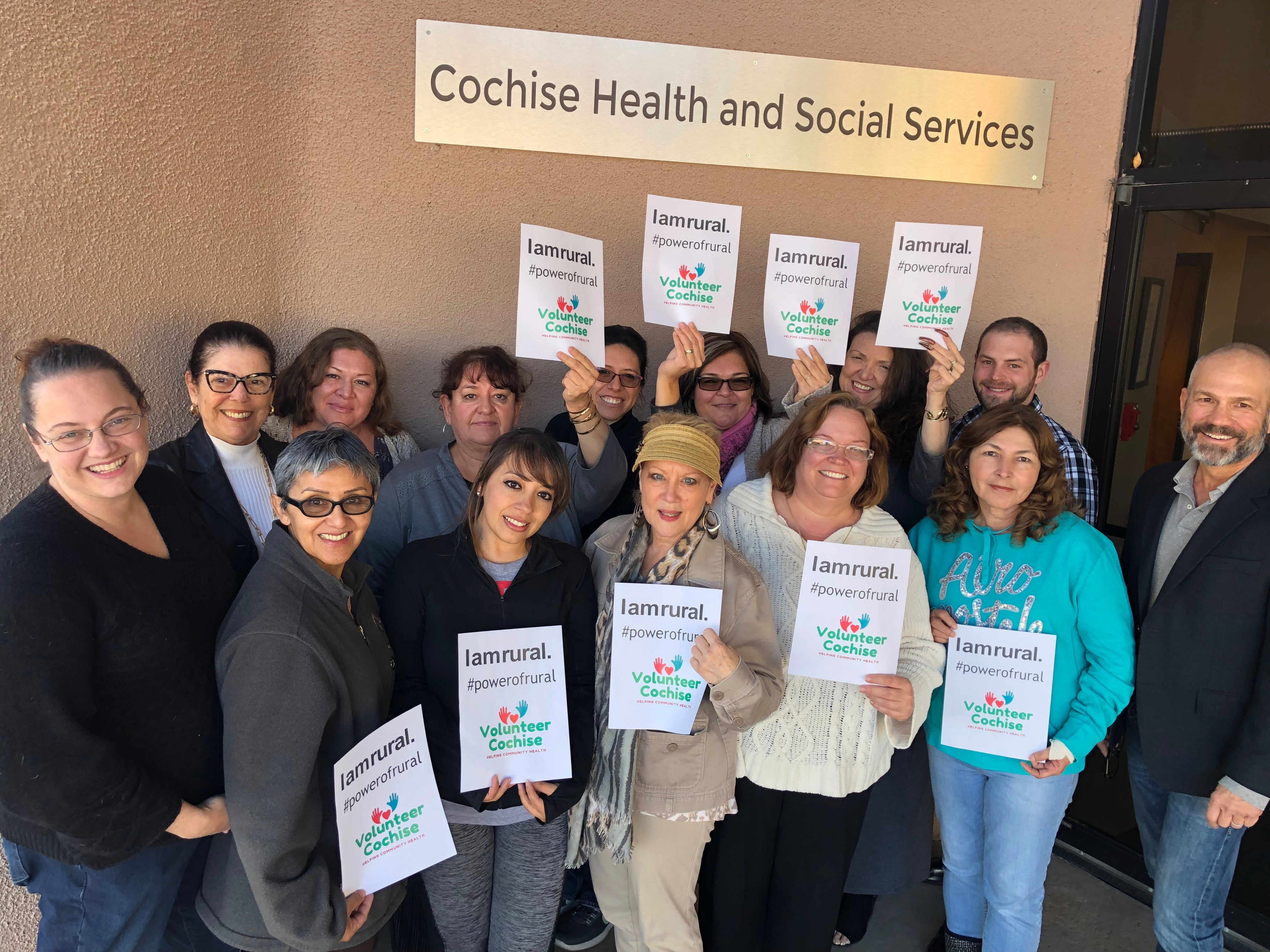 Cochise County | LinkedIn