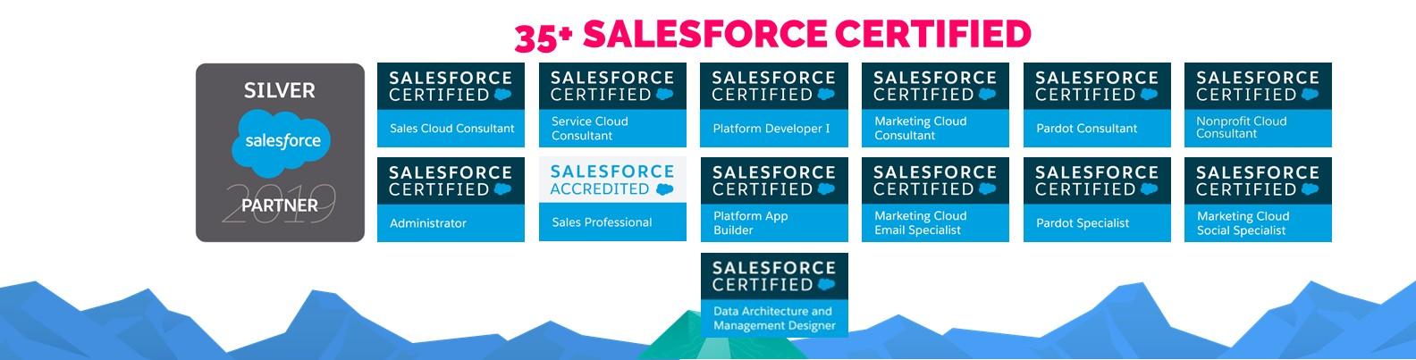 Begital Salesforce Consultants Bulgaria   LinkedIn