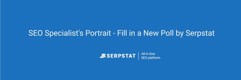 Serpstat | LinkedIn