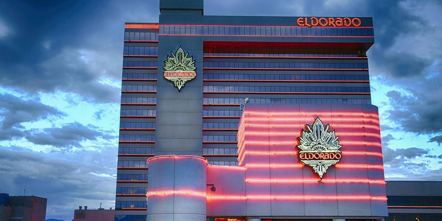 Marvelous Eldorado Resort Casino Reno Nv Linkedin Download Free Architecture Designs Scobabritishbridgeorg