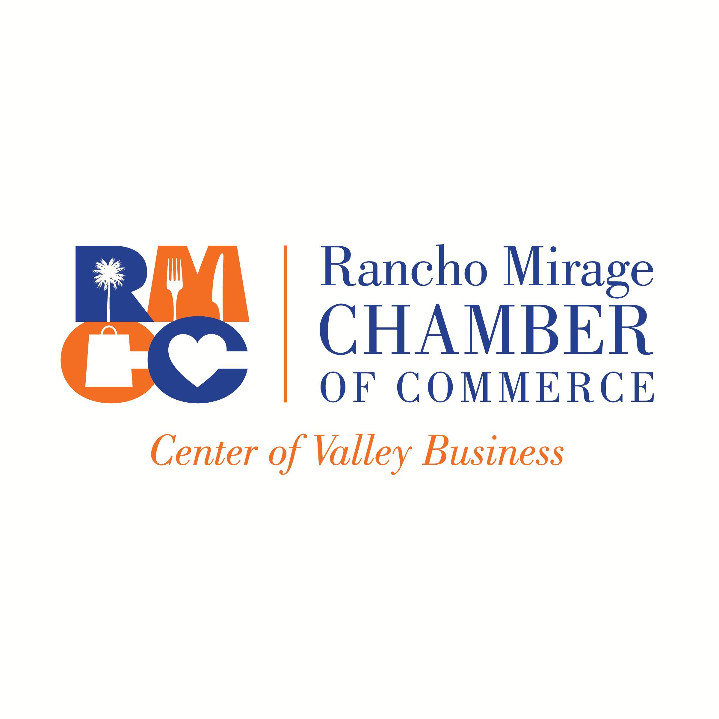Rancho Mirage Chamber of Commerce | LinkedIn