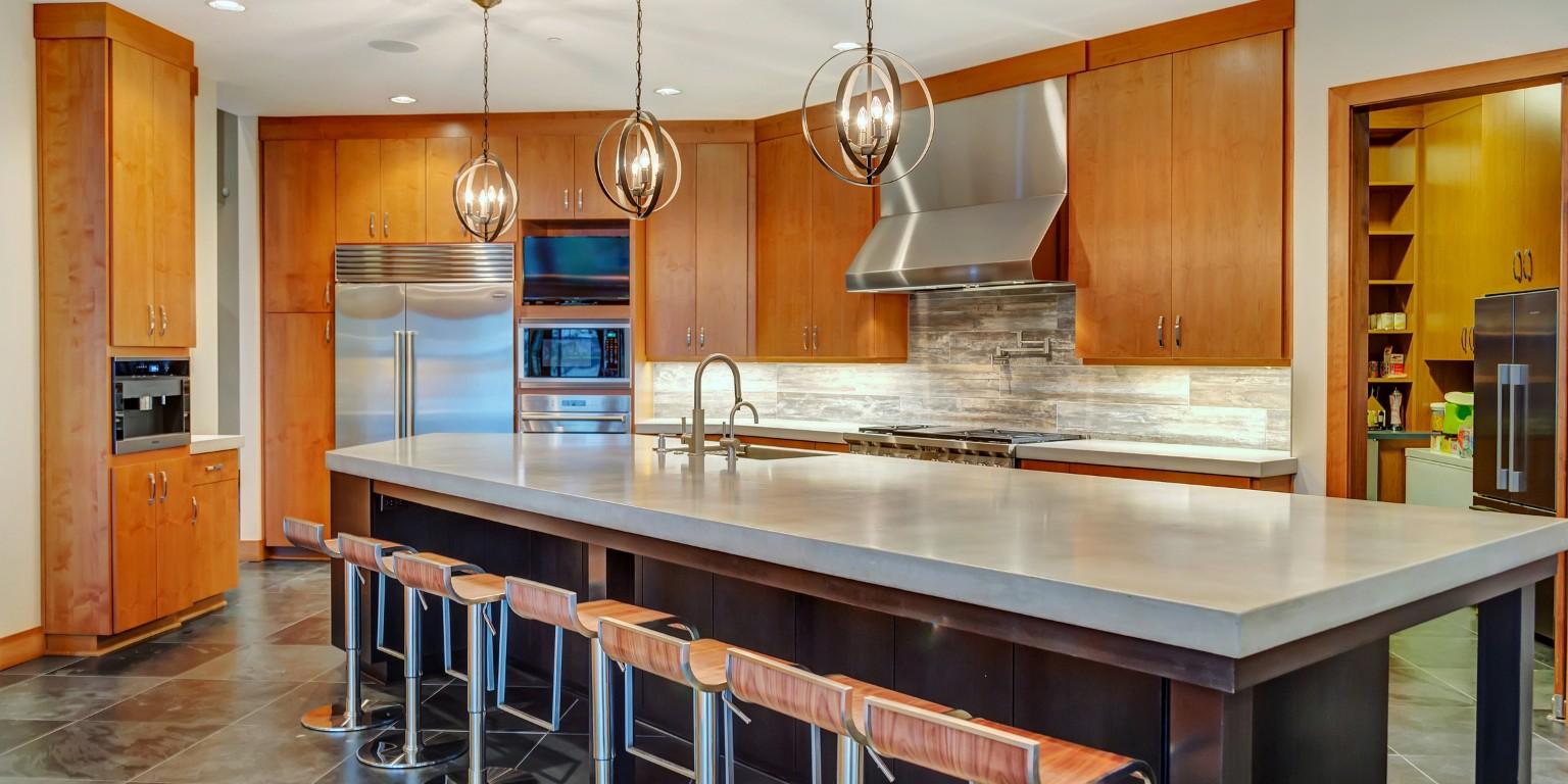 Awe Inspiring Westwood Homes Llc Linkedin Home Interior And Landscaping Transignezvosmurscom