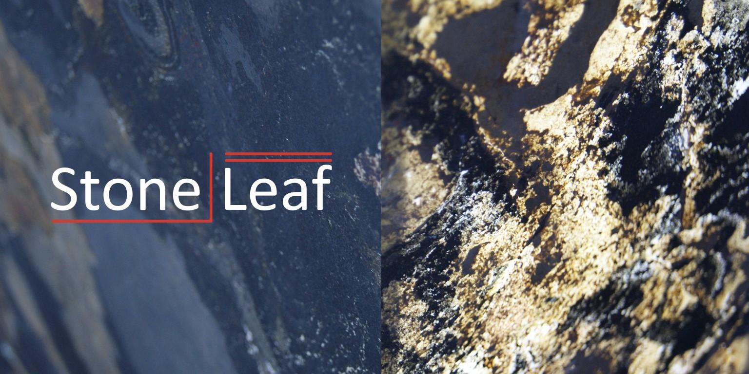 Feuille De Pierre Stoneleaf stoneleaf : la feuille de pierre naturelle   linkedin